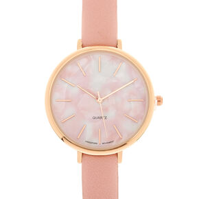 81ce27189763e Girls Watches   Claire's