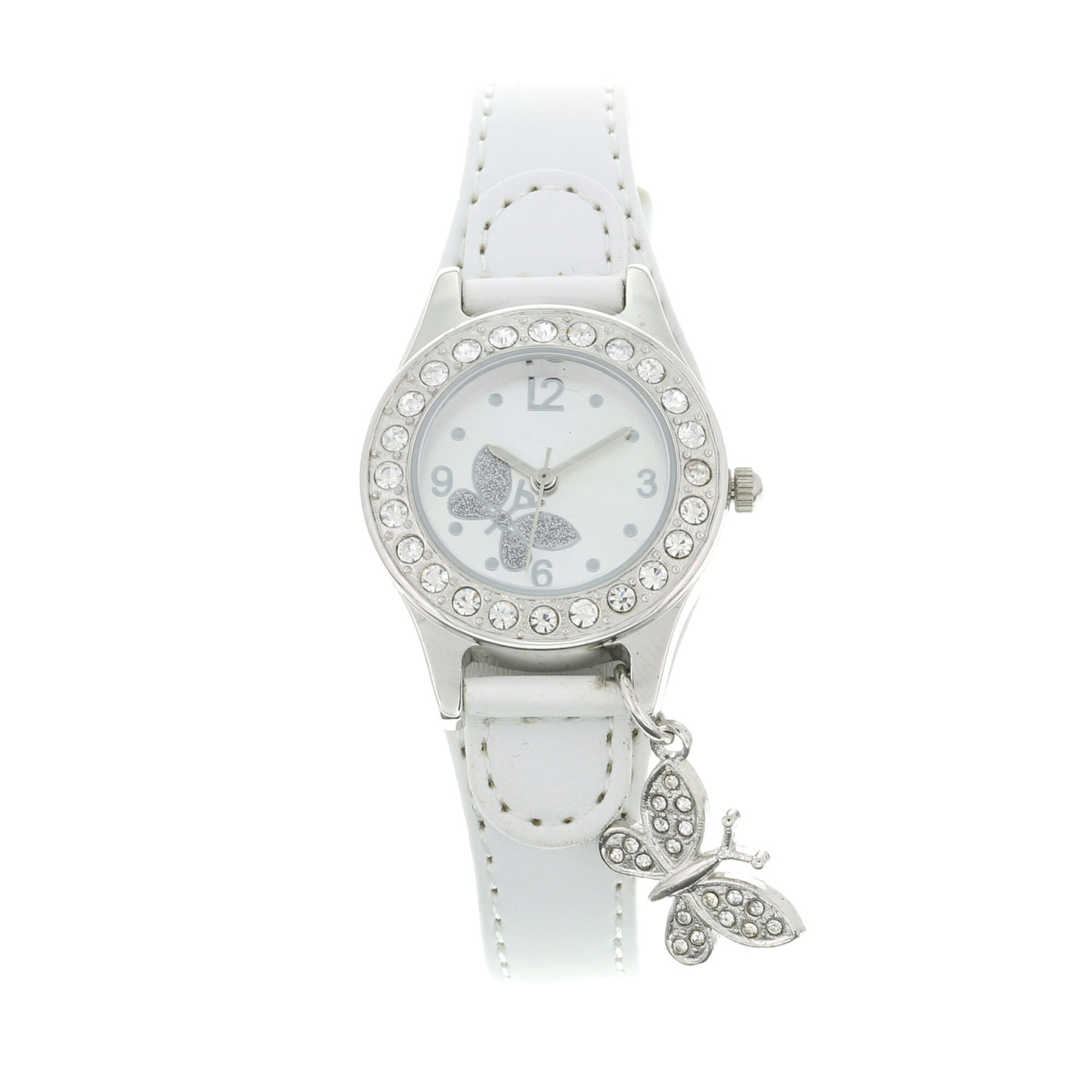 time watches only watch woman furla htm en butterfly zoom