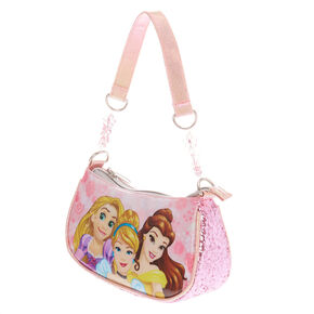 ©Disney Princess Handbag – Pink,