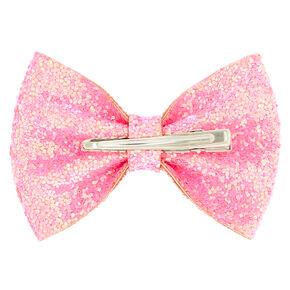 Hair Bows for Girls - Bow Headbands   Hair Bow Clips  bf15bd26a8d