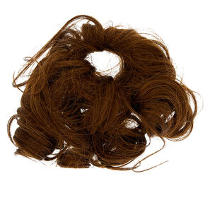 Fake Hair Clip Ins Extensions Wigs Claires Us