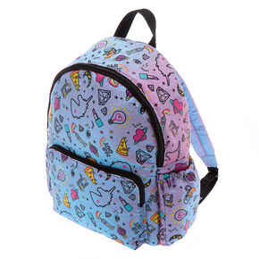0de545bf9a Backpacks. Keyrings. Coin Purses. New In