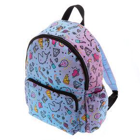 b8cf2e08f2 Girls Bags