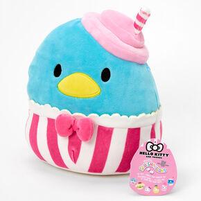 Sanrio® Hello Kitty® And Friends Tuxedo Sam® Squishmallows™ 8'' Plush Toy,