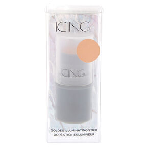 Go to Product: Illuminating Stick - Golden from Claires