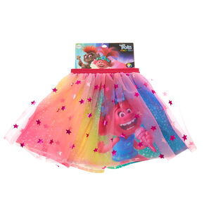 Trolls World Tour Poppy Tutu – Pink,