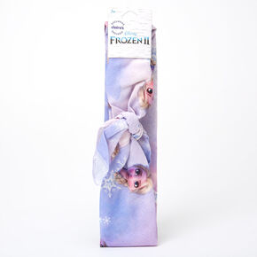©Disney Frozen 2 Elsa Bandana – Purple,