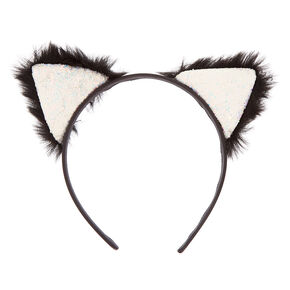 Cat Ears | Claire's US