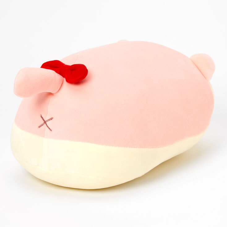Anirollz™ Kittiroll Medium Plush Toy,