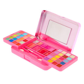 Miss Glitter the Unicorn Sweets Makeup Set,