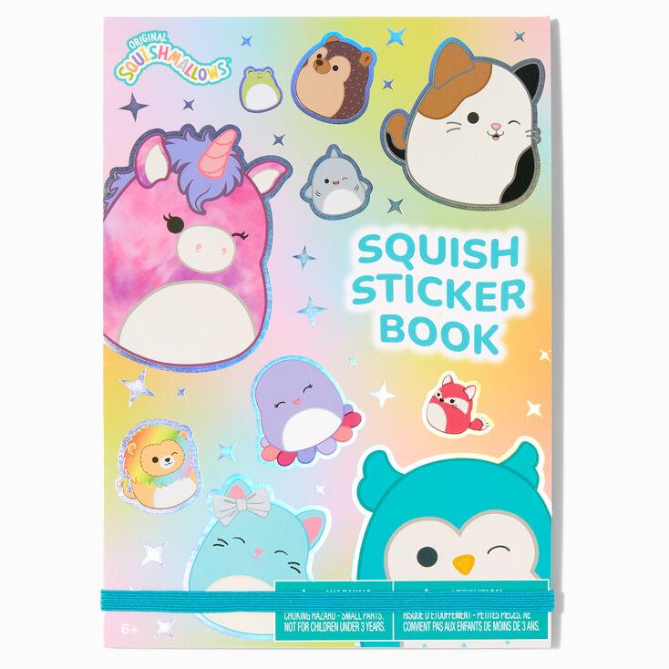 ab832b13987d3 Kids Beige Straw Hat with Pom Pom Trim
