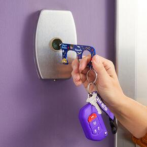Harry Potter™ Clean Key - Blue,