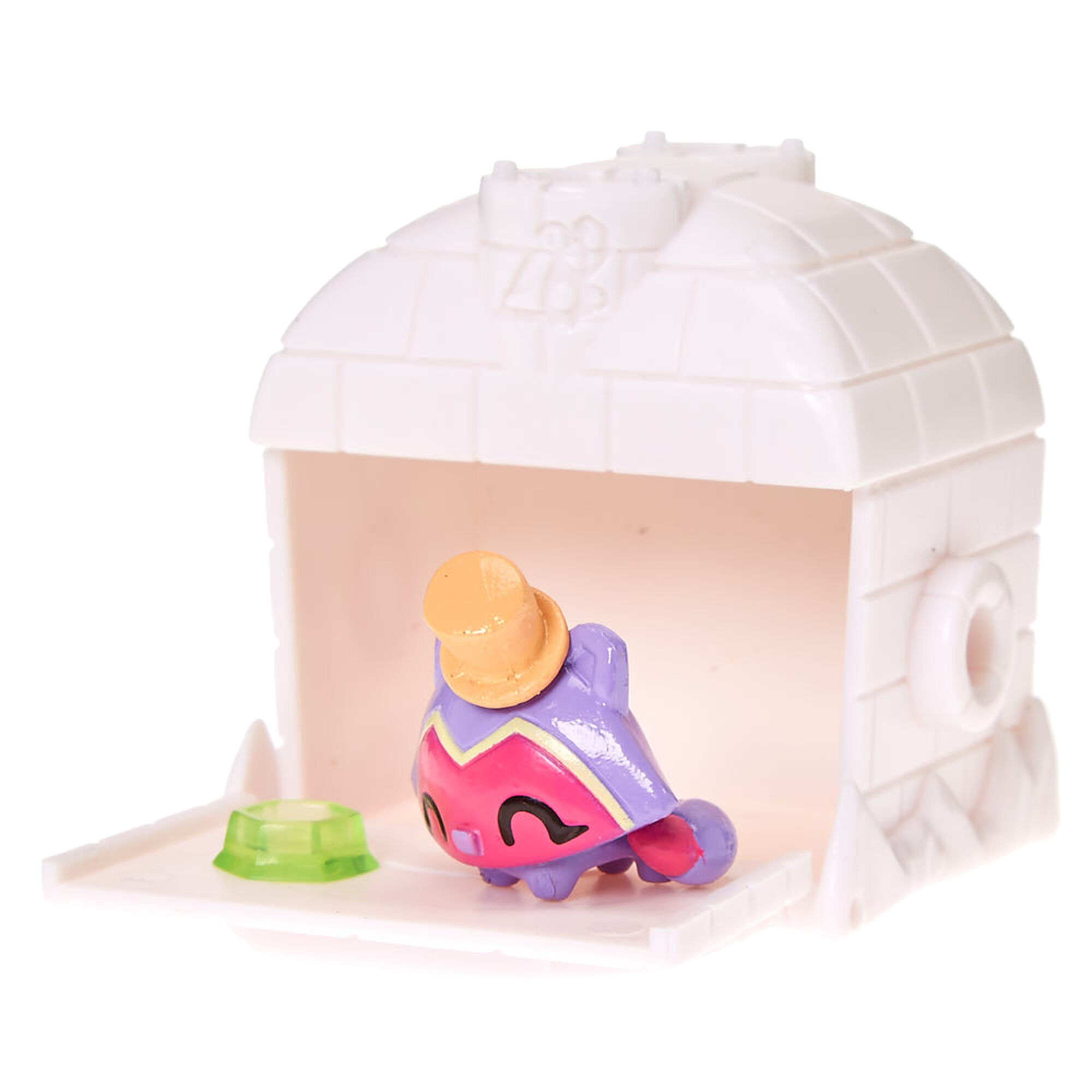 Animal Jam Adopt a Pet Series 2 Blind Pack | Claire's US