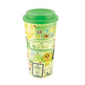 Animal Crossing™ Travel Mug – Green,