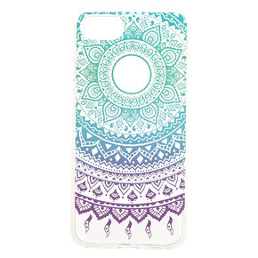 official photos 3c962 f007f Phone Cases | Claire's US
