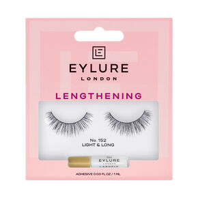 Faux-cils Lengthening nº 152 Eylure,