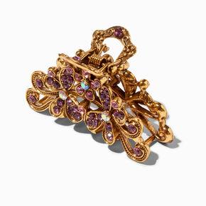 L.O.L. O.M.G. Winter Disco Doll - Styles May Vary,