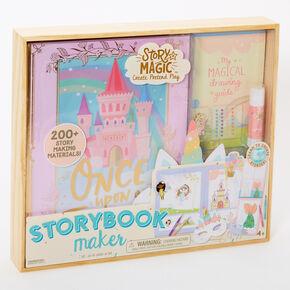 Story Magic™ Storybook Maker Playset,