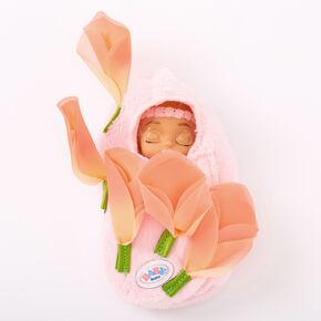 Baby Born Series 3 Blooming Babies Blind Bag,