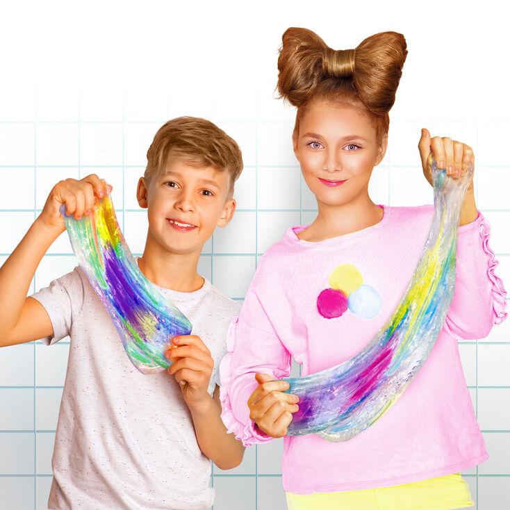 So Slime DIY™ Tie-Dye Slime Shakers - 3 Pack,