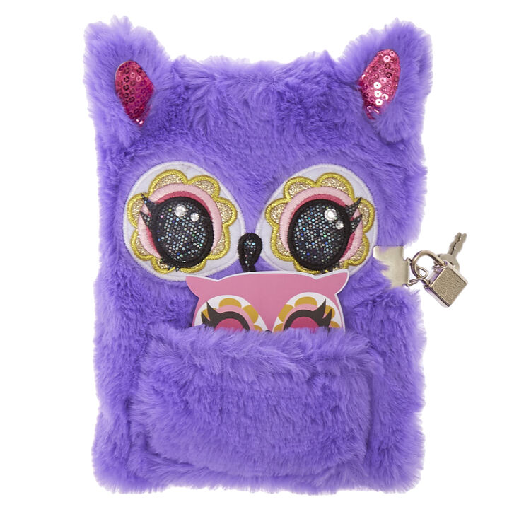 Www Owl Intime De