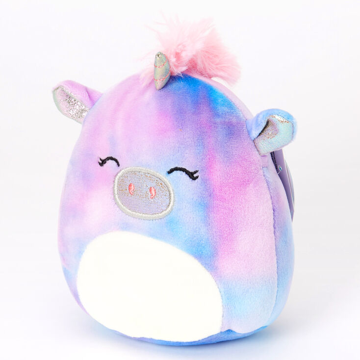 "Squishmallows™ 5"" Dream Plush Toy - Styles May Vary,"
