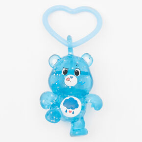 Care Bears™ Light-Up Dangler Keychain Toy - Styles May Vary,