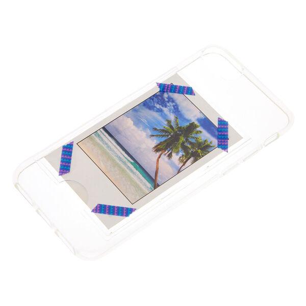 Claire's - instaxmini pocket phone case - 2