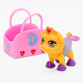 Love, Diana™ Fashion Fabulous Collectible Pet - Styles May Vary,