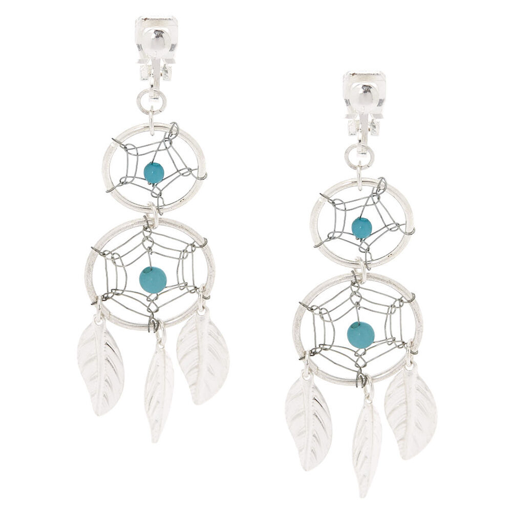 Furniture Fashion Crystal Doll Pattern Pendant Earrings For Women Turkish Antique Gold Big Bridal Earings Vintage Jewelry 2018 Soft And Antislippery