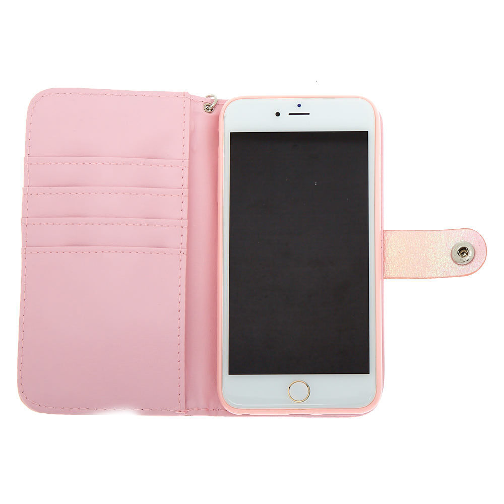 alsoar coque iphone 8