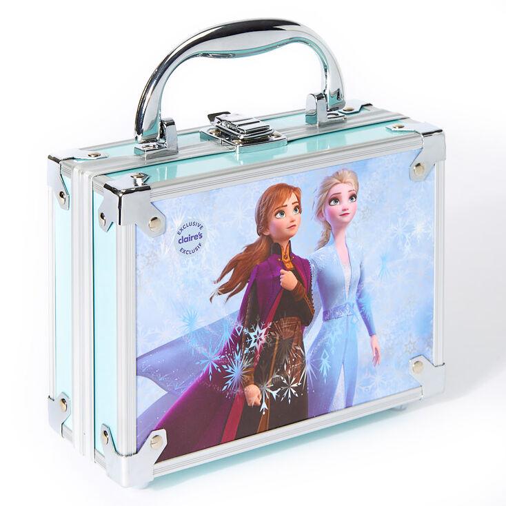 ©Disney Frozen 2 Travel Case Makeup Set,