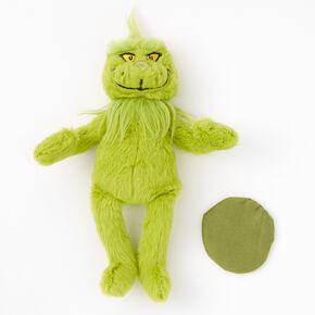 Dr. Seuss™ The Grinch Shoulderkins - Green,