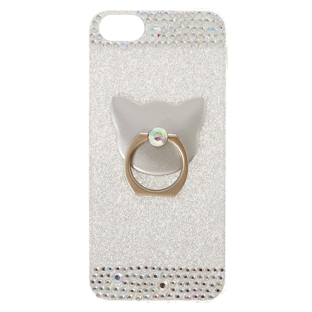 coque iphone 6 glamour
