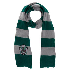 15672c106 Girls Scarves - Bandanas, Infinity Scarves, & Knit Scarves   Claire's US