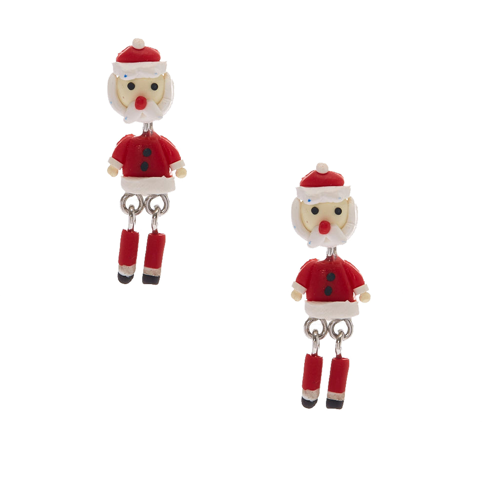 christmas santas windy decoration musical dancing animated figure hill claus amazon saxophone decor santa violin figurine inch dp com standing decorative collection