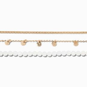 Graduate 2020 Button - Black,