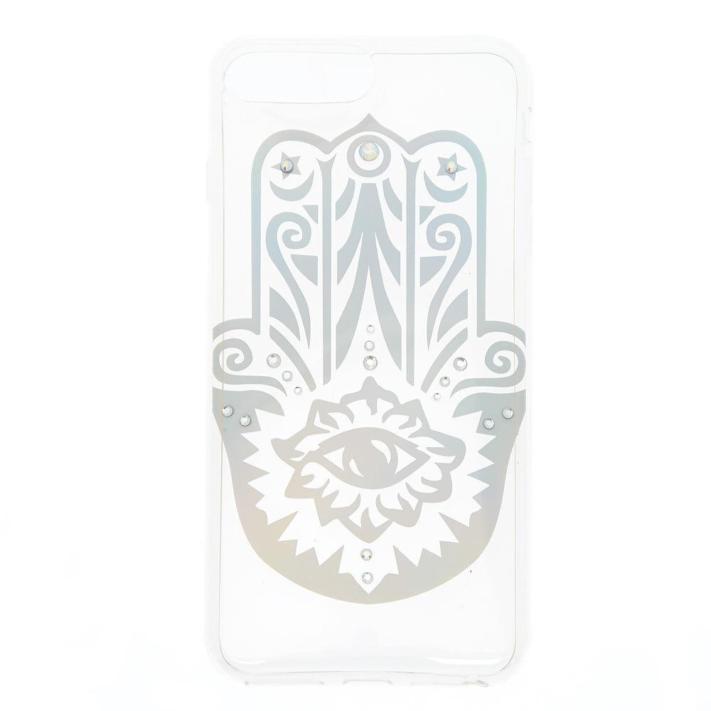 coque iphone 8 main de fatma