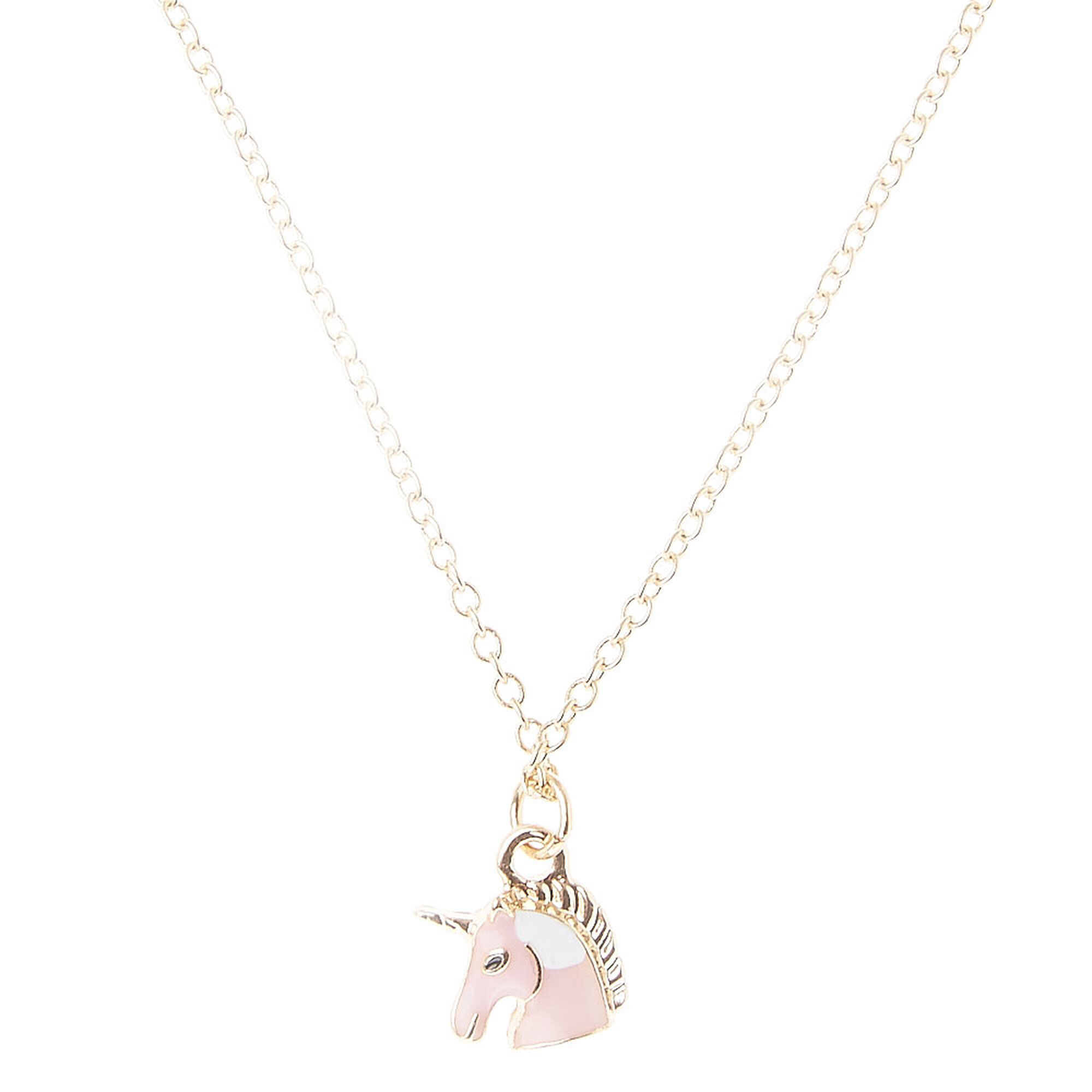 stardust with ippolita small in necklace diamonds flower pendant gold