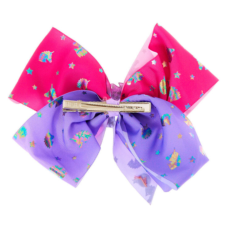 JoJo Siwa™ Rainbow Surprise Bow Blind Bag,