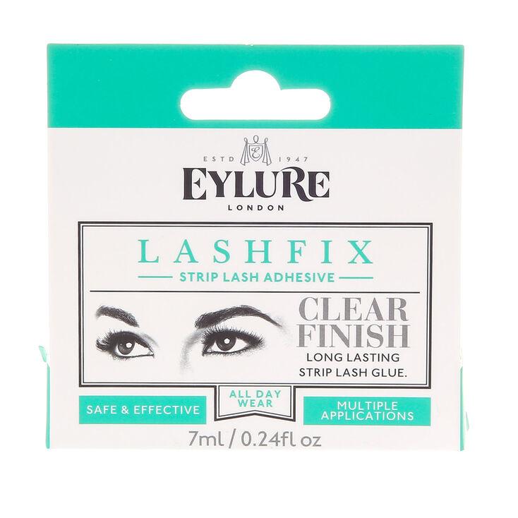 Eylure Lash Fix Glue Claires