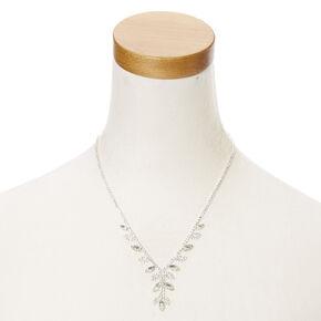 Iris Jewellery Set,