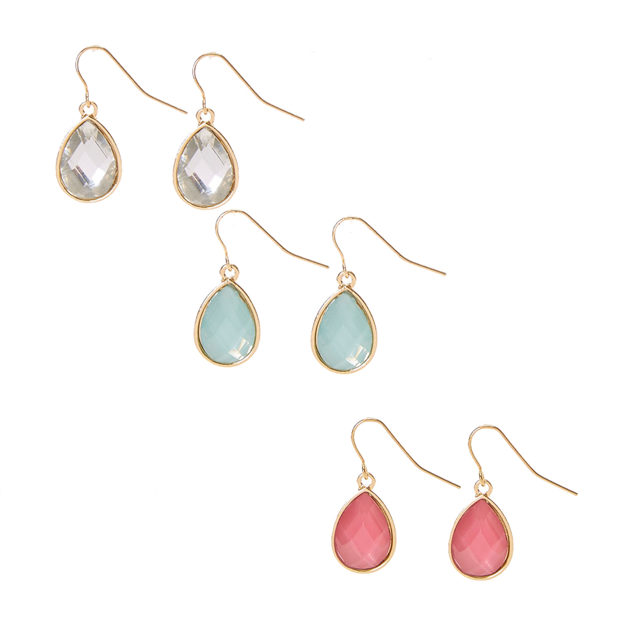 gem products earrings you a drop single ehsani melody are crystal