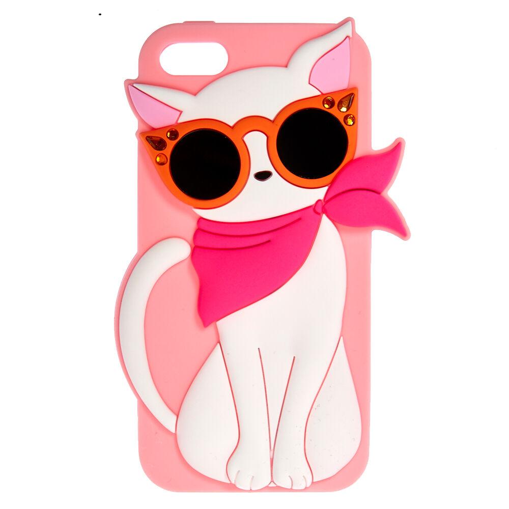 coque iphone 5 claire's