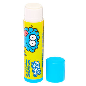 Jolly Rancher™ Lip Balm - Blue Raspberry,