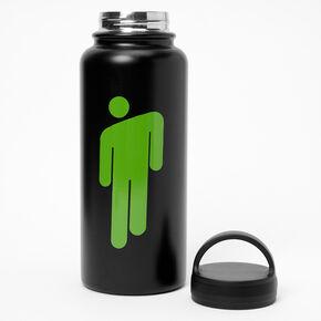 Billie Eilish Easy Sip Water Bottle,