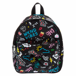 dfab1dbd102 Girls Bags, Wallets & Bag Charms | Claire's US