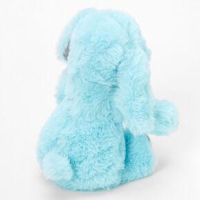World's Softest Plush™ Plush Toy - Starry Eared Dog,
