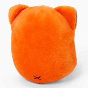 Anirollz™ Foxiroll Squishy Ball,