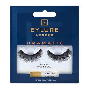 Faux-cils Dramatic nº 210 Eylure,